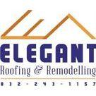 Elegant Roofing & Restoration Contractors