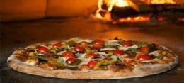 Rosario's Italian Restaurant image 5