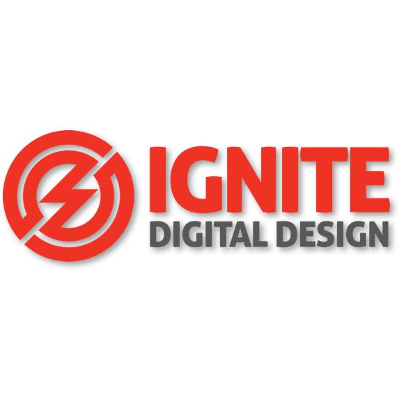 Ignite Digital Design