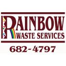 Rainbow Waste Services LLC