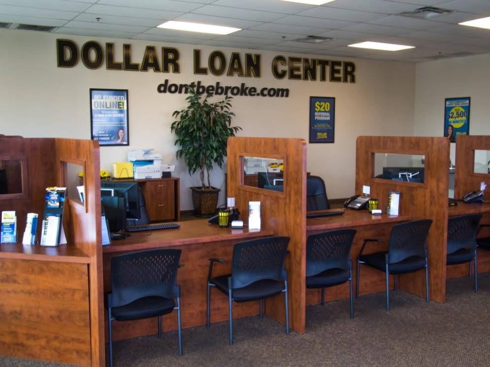 Title loans yakima wa