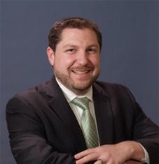 David Levine - Ameriprise Financial Services, Inc.