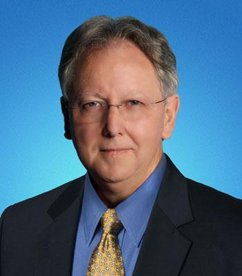 Allstate Insurance: Sammy G Robbins