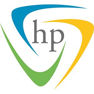Logo von Hofer Philipp Personal GmbH
