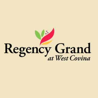 Regency Grand at West Covina