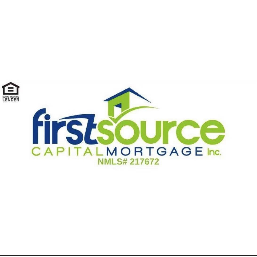 First Source Capital Mortgage Inc  NMLS # 217672