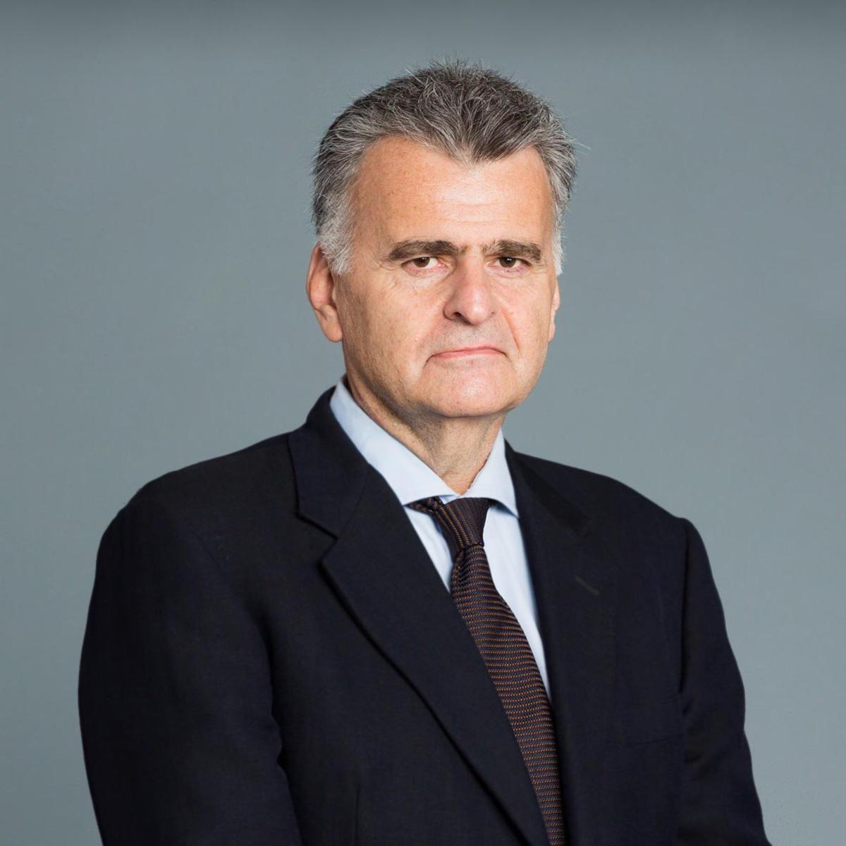 Boris B. Ivkov, MD