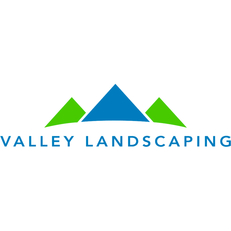 Valley Landscaping - Roanoke, VA - Landscape Architects & Design