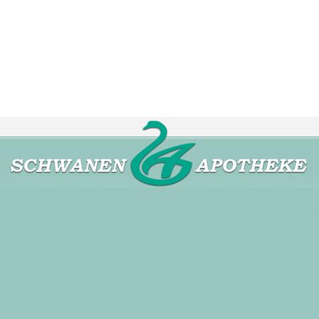 Logo von Schwanen Apotheke