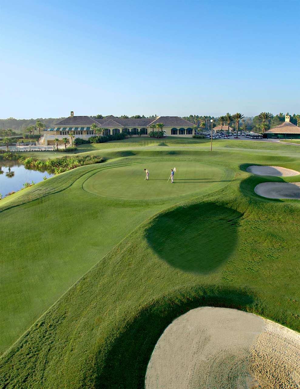 Hilton Daytona Beach Gift Shop, Daytona Beach, FL 32118 - MapQuest