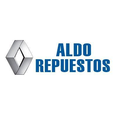 Aldo Repuestos