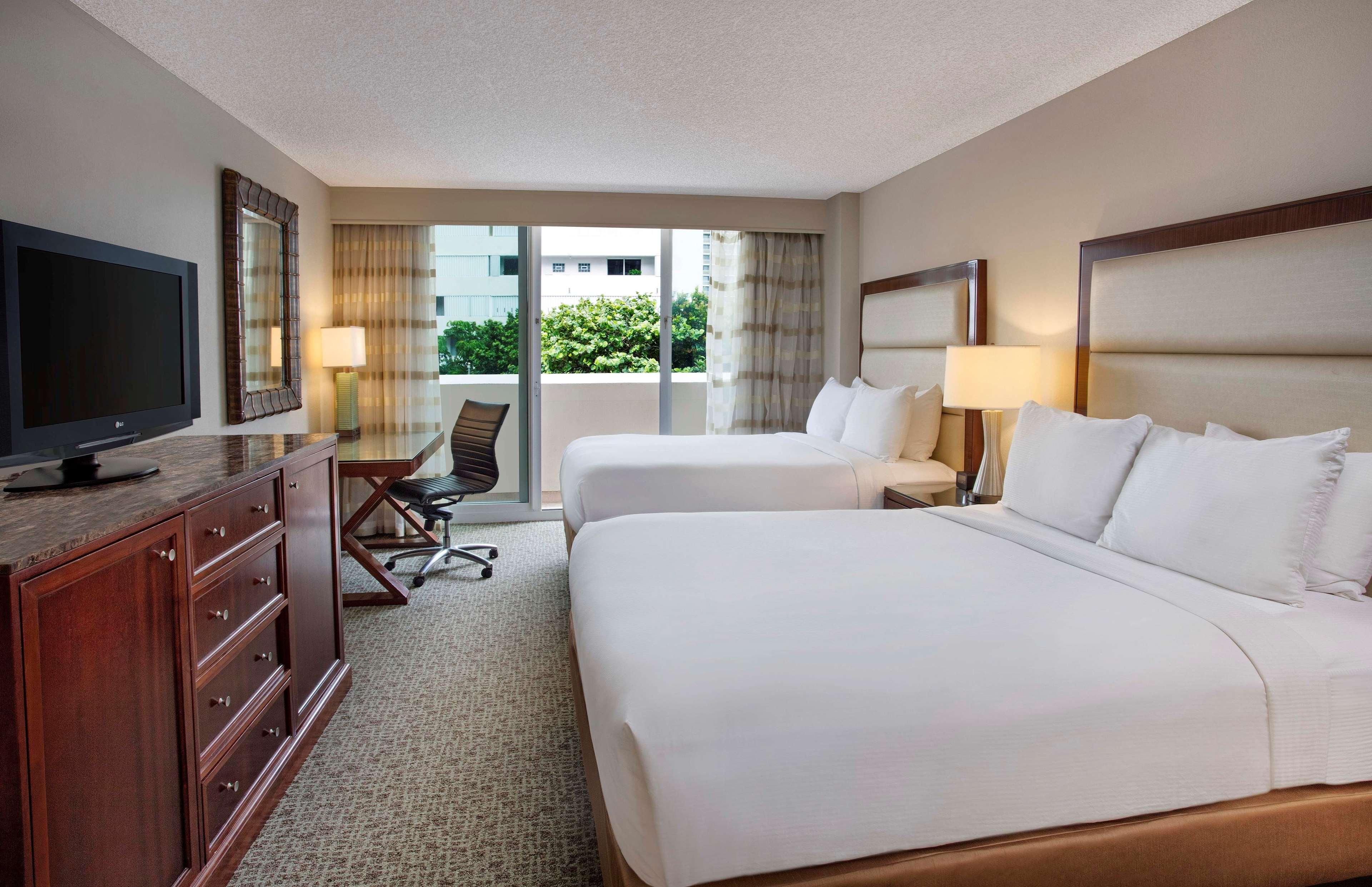 Hilton Singer Island Oceanfront/Palm Beaches Resort image 44