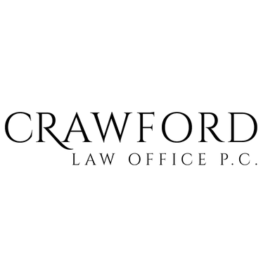 Crawford Law Office P.C.
