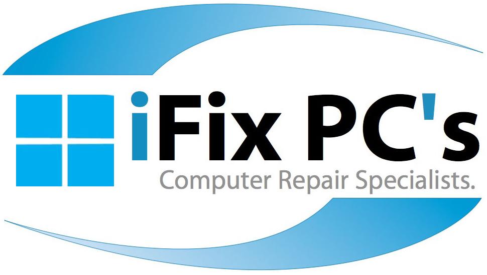 iFix PC's image 2