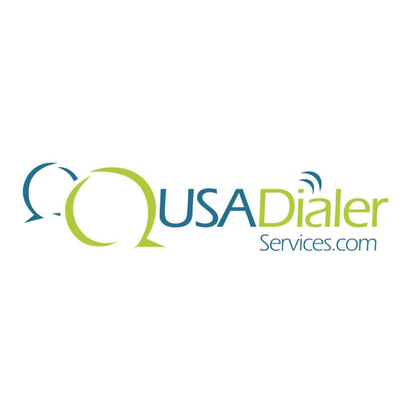 USA Dialer Services image 0