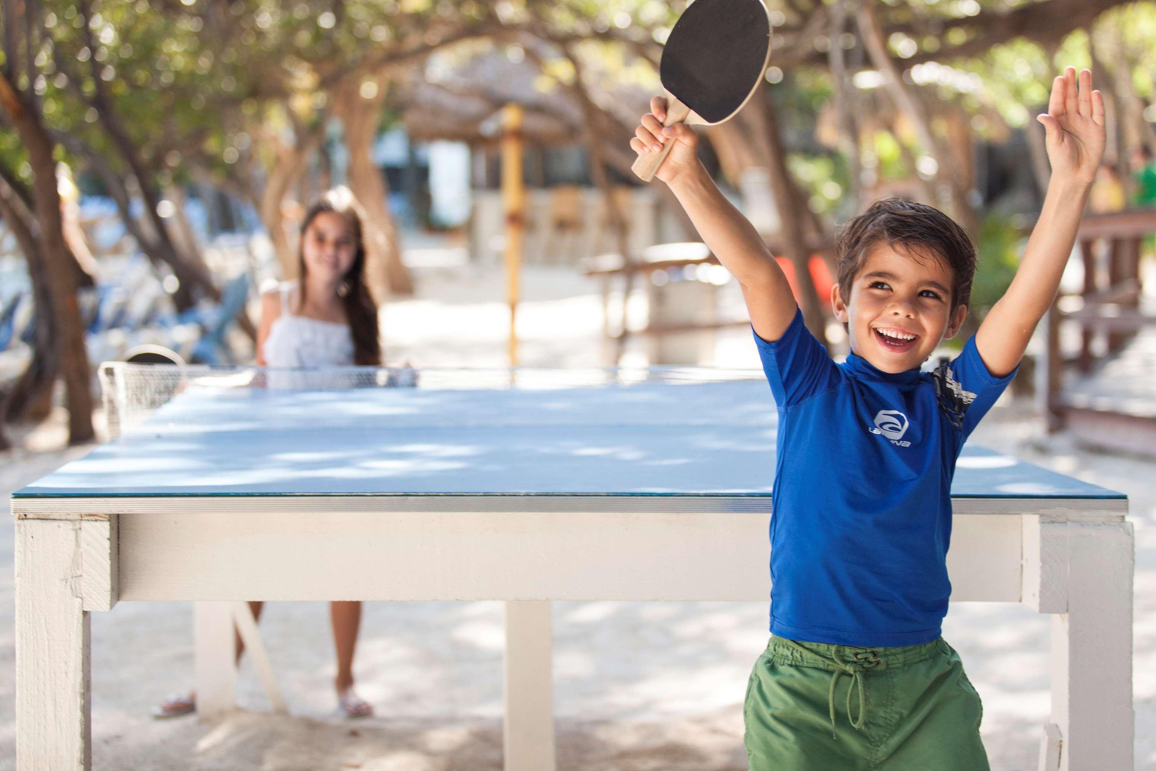 Hilton Key Largo Resort image 36