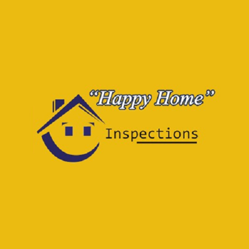Happy Home Inspections