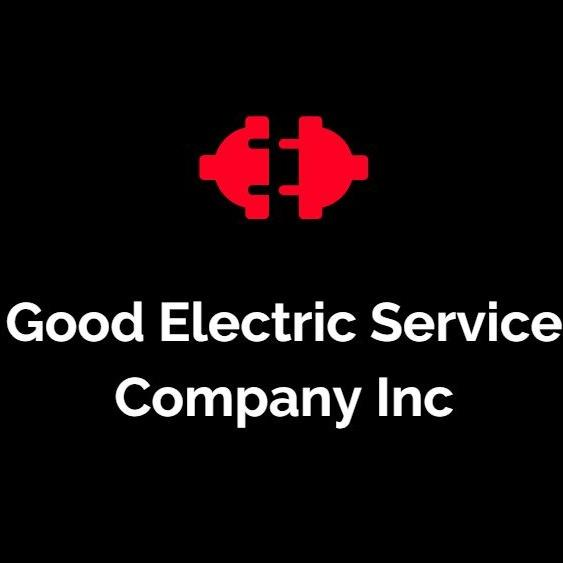 Good Electric Service Company Inc