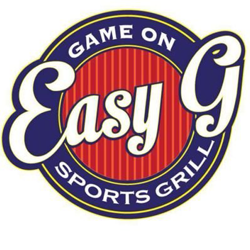 Easy G Sports Grill image 6