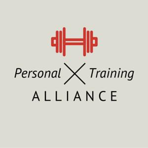 Personal Training Alliance LLC image 12