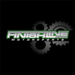 Finish Line Motorsports