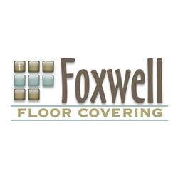 Foxwell Floor Covering image 0