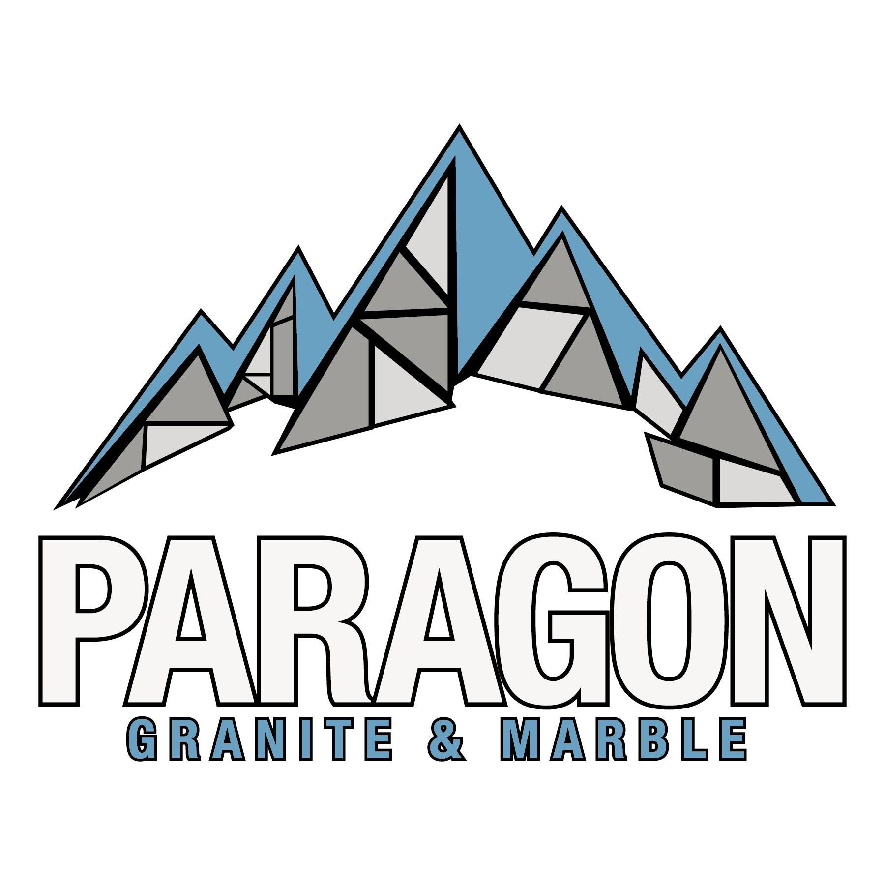 Paragon Granite and Marble