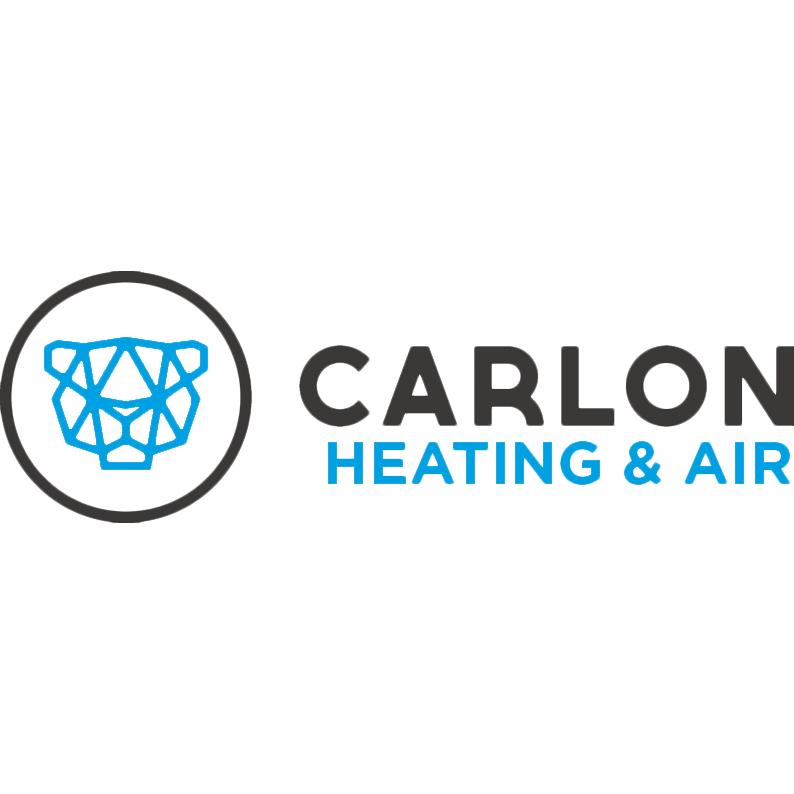 Carlon Heating & Air