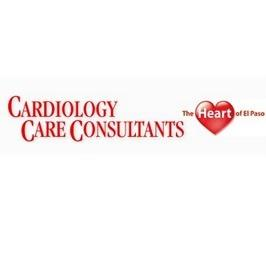 Cardiology Care Consultants