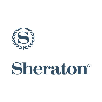 Sheraton Roma Hotel & Conference Center - Alberghi Roma