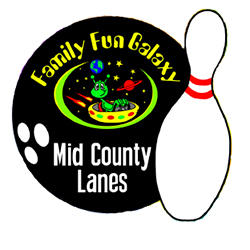Mid County Lanes and Entertainment image 10