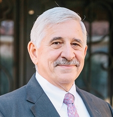 Guy Acerra - Ameriprise Financial Services, Inc.