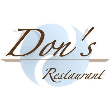 Don's Restaurant