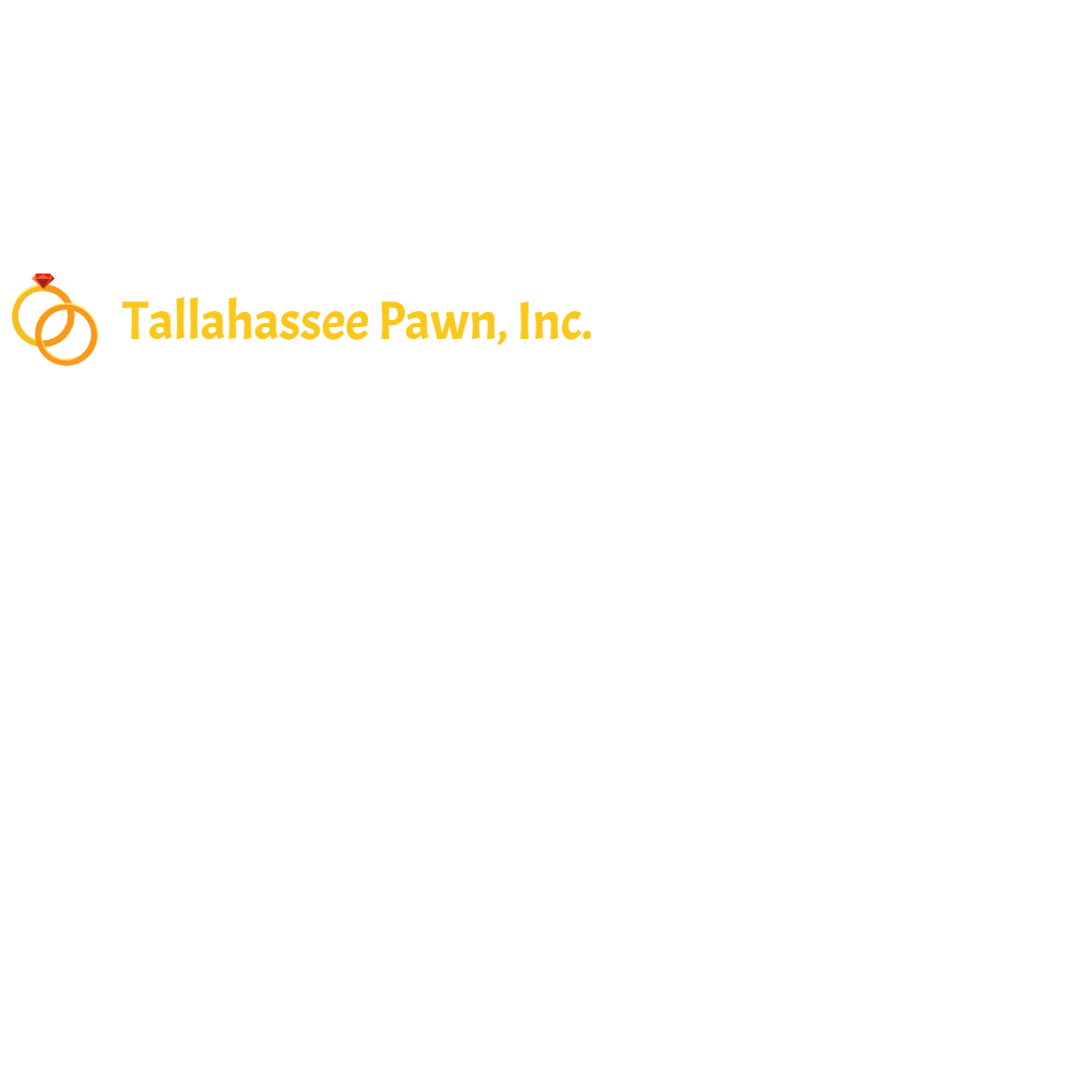 Tallahassee Pawn, Inc.