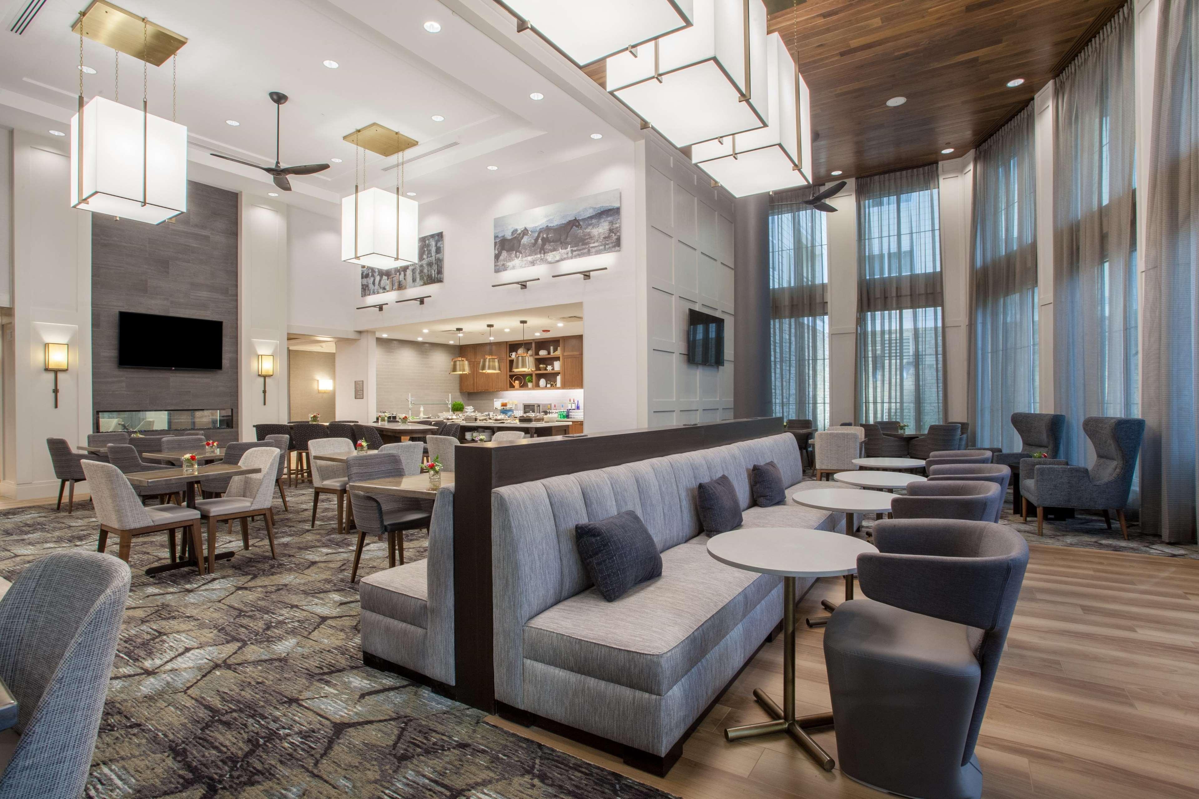 Homewood Suites by Hilton Saratoga Springs image 43