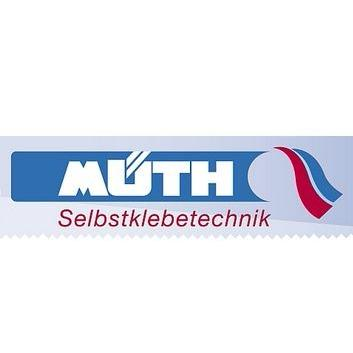 Müth Selbstklebetechnik GmbH & Co. KG