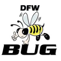 D F W Bug