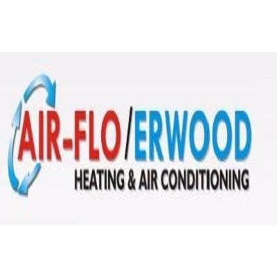 Air-Flo/Erwood Heating & Air Conditioning