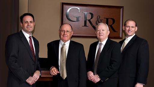 Greene, Roberts & Rasmussen, PLLC image 0