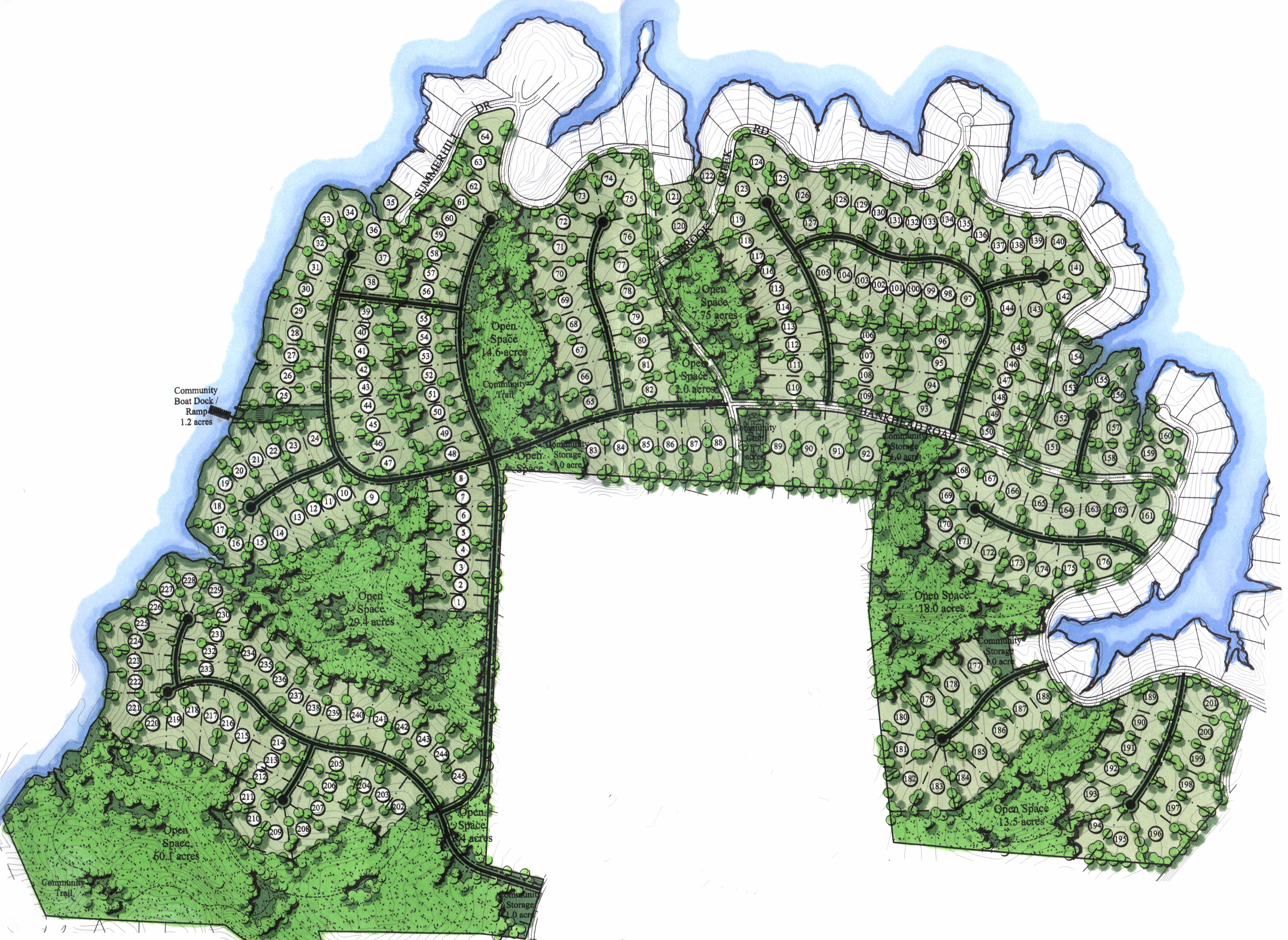 HensonFoley Design, Inc. image 3