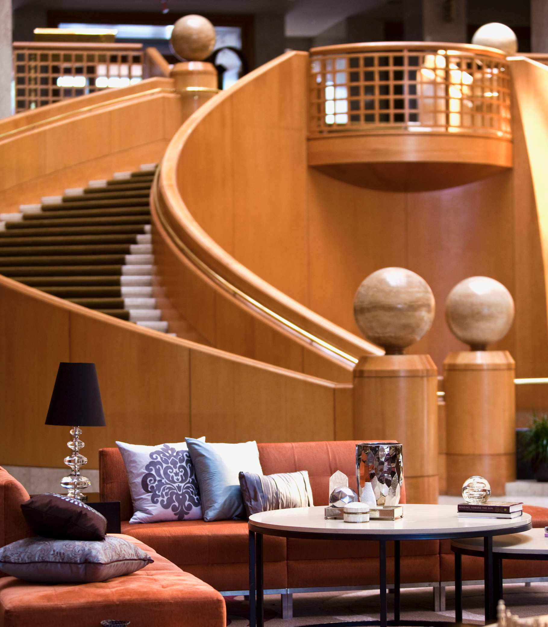 Renaissance Indian Wells Resort & Spa image 8