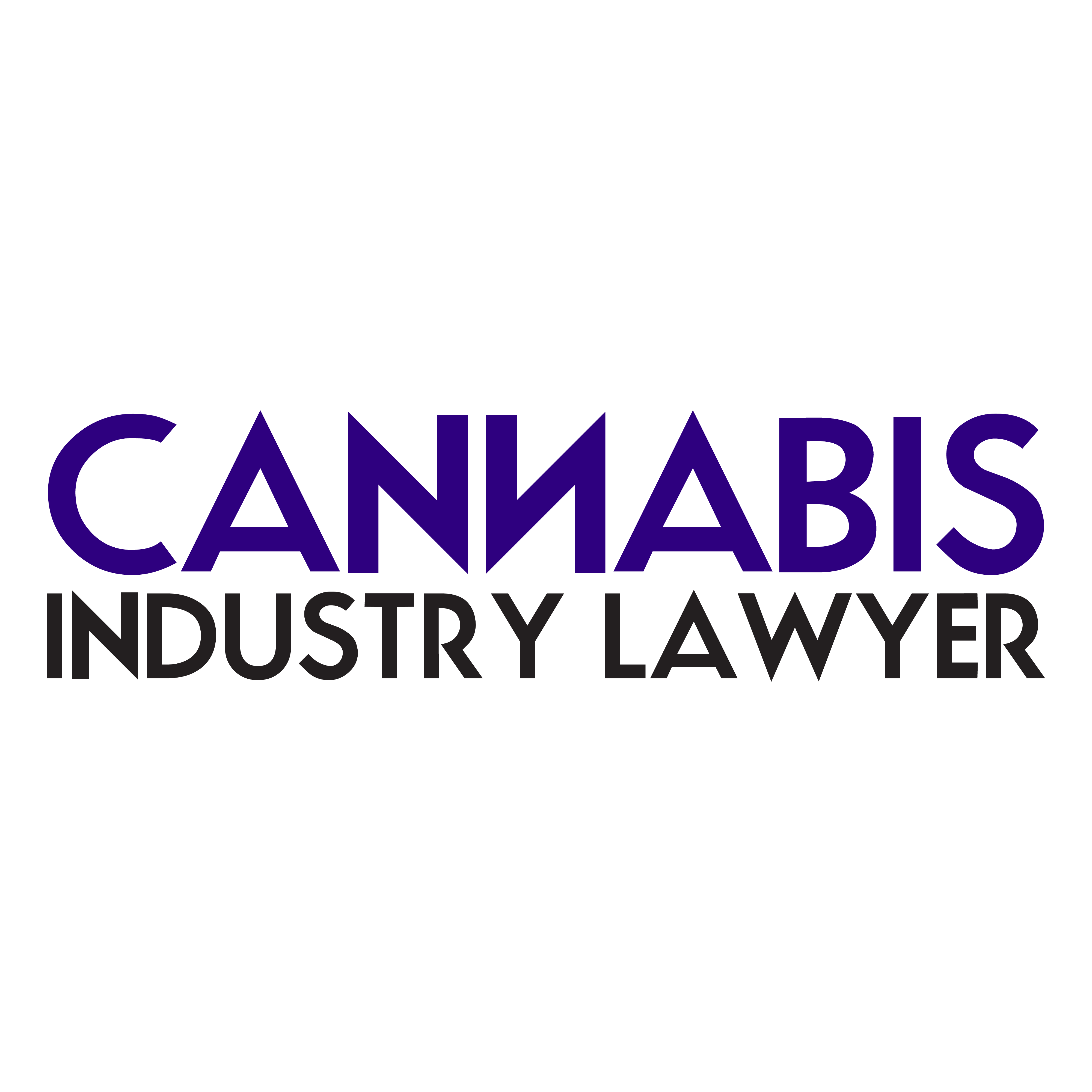 Cannabis Industry Lawyer
