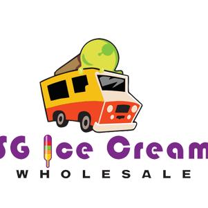 S G Ice Cream