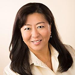 Joanna Chon - Naples Urology Associates image 0