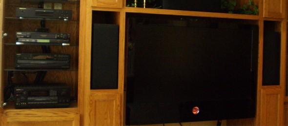 Innovative Sound Solutions Inc. image 3