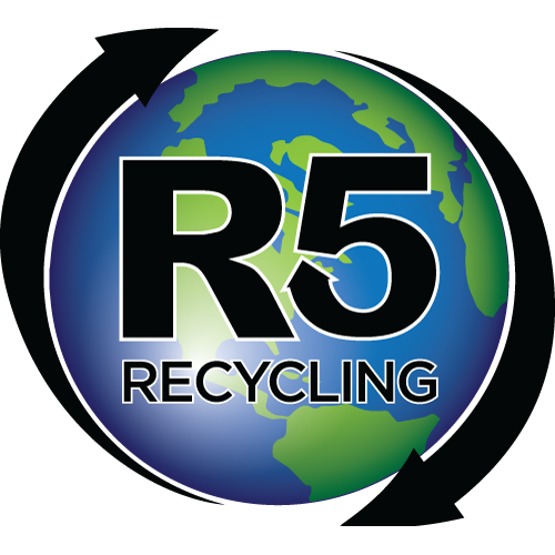 R5 Recycling, Inc.