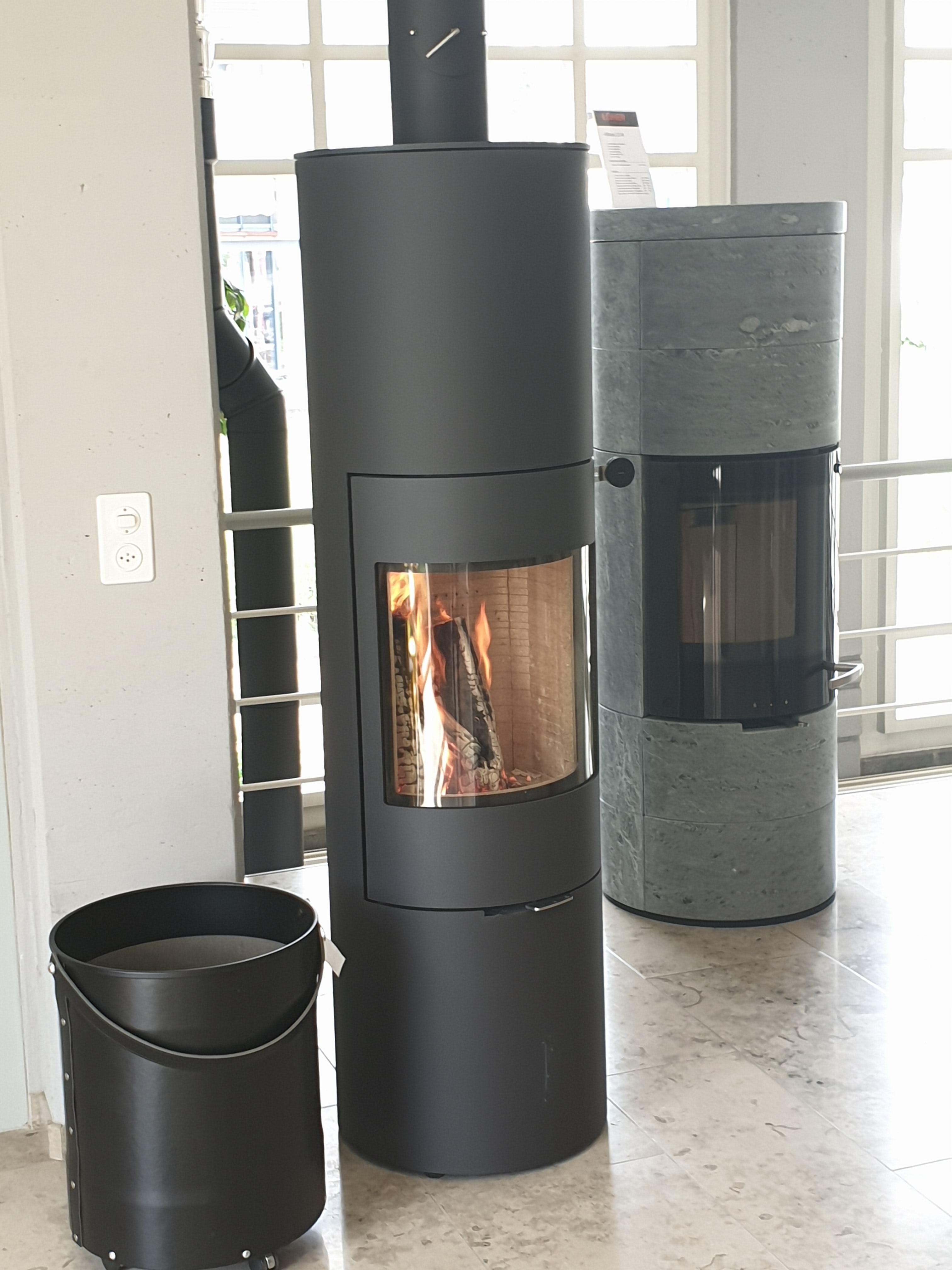 Loher Feuer GmbH
