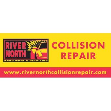 River North Collision Repair