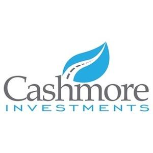 Cashmore Investments