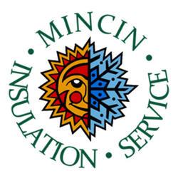 Mincin Insulation Service Inc